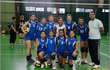 5ab2b2be5f979_volley6.jpg